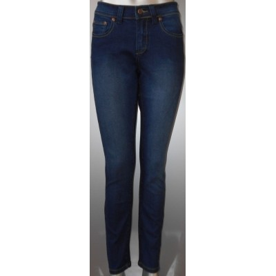 Foto van New Star NEW YORK stretch jeans