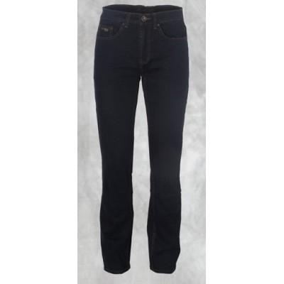 Foto van New Star JACKSONVILLE jeans Stretch dark stone