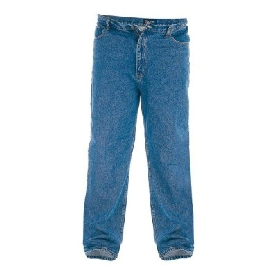 Rockford CARLOS KS jeans stretch