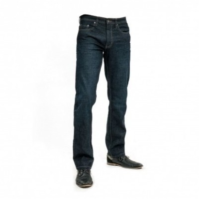 Faster jeans ULTRA stretch L30