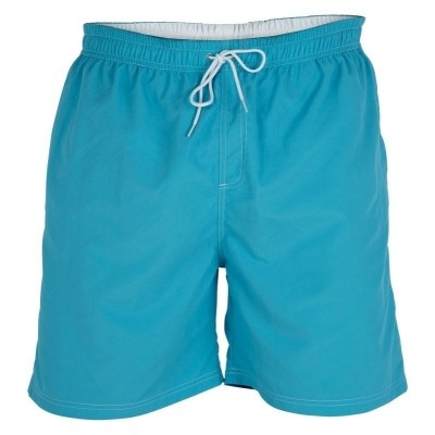 D555 YARROW KS Bermuda / swim short Aqua