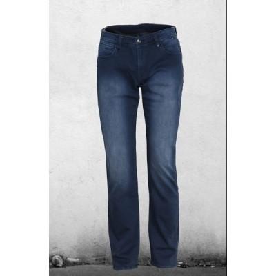New Star BURGOS jogg jeans stretch Stone used