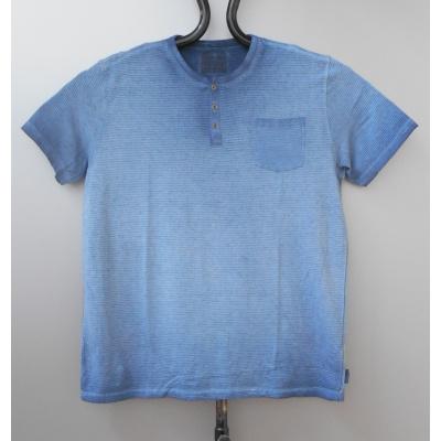Redfield SERAFINO KS jeans blue