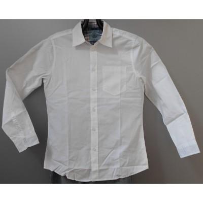 Foto van Oklahoma R-300 - 500 Overhemd