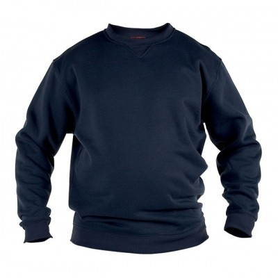 Foto van Rockford SWEAT KS sweater navy