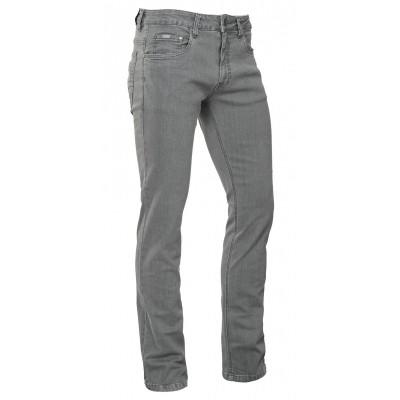 Brams Paris DANNY KS stretch jeans Grey