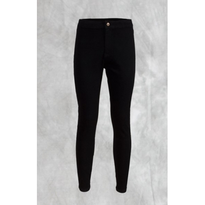 Foto van New Star TENESSEE-004 stretch twill