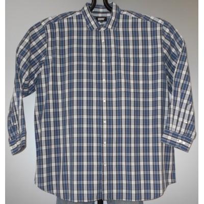 Greyes 97151 KS overhemd