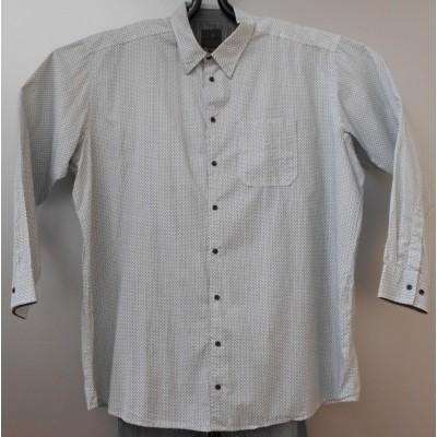 Replika 97057 KS overhemd