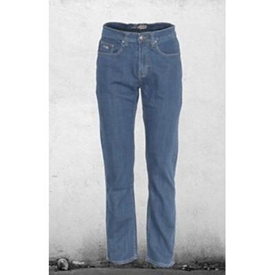 Foto van New Star JACKSONVILLE KS stretch jeans Light Blue