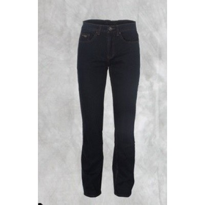 Foto van New Star JACKSONVILLE stretch jeans deep blue