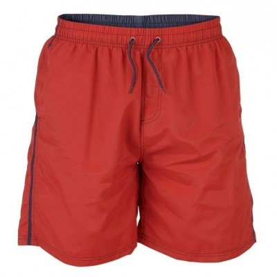 D555 YARROW KS Bermuda / swim short Red