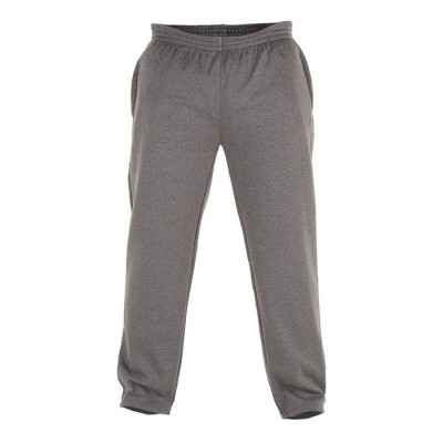 Rockford ALBERT KS joggingbroek grey