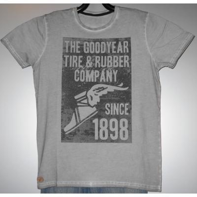 Foto van Goodyear CALEDON T-shirt