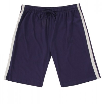 Foto van Ed Baxter Essential KS Lounging short navy