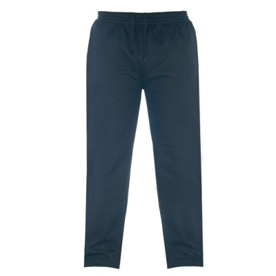 Rockford ALBERT jog.broek black