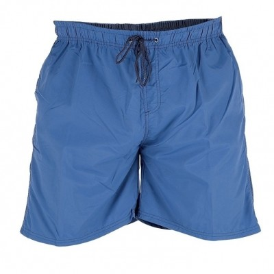 Foto van D555 YARROW KS Bermuda / swim short