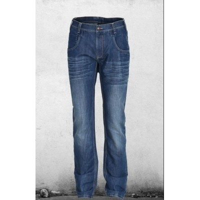 New Star LA PAZ stretch jeans Stone used