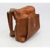 Afbeelding van Schoudertas Bear Design Rai CP 6007 Cognac