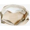 Afbeelding van Shopper Myomy My Paper Bag Square 3624 Sand