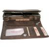 Afbeelding van Dames Portemonnee Bear Design Knip HD 9925