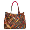 Afbeelding van Shopper Magics Bags Elisa 8825 Multi