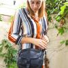 Afbeelding van Bear Design CL32609 Mattea Schoudertas Zwart
