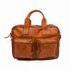 Afbeelding van Bussines Bear Design Bruno CL 40784 Cognac