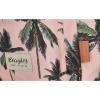 Afbeelding van Rugzak Beagles Originals Cool 18713 Palm Roze