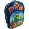 Afbeelding van Kinderrugzakje Disney The Good Dinosaur 001001