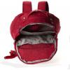 Afbeelding van Kipling Large backpack with laptop protection Red