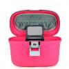 Afbeelding van Beautycase Decent Sportivo Oceaan Pink