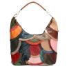 Afbeelding van Shopper/Schoudertas Magic Bags PL01 Multi