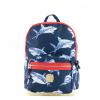 Afbeelding van Rugtas Pick&Pack Shark M Navy