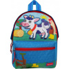 Afbeelding van Kinderrugzak Kidzroom Cow 030-7526