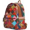Afbeelding van Rugtas Magic Bags Multi 665S