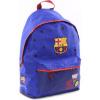 Afbeelding van Kinderrugtas FC Barcelona Blauw