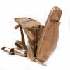 Afbeelding van Bear Design CL32852 Iris Rugtas Baltic