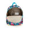 Afbeelding van Kinderrugtas Pick & Pack Beautiful Butterfly M Multi Pastel