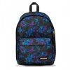 Afbeelding van Eastpak OUT OF OFFICE Rugtas glow blue