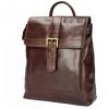 Afbeelding van Rugtas Leather Design CC 1217 Bruin