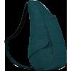 Afbeelding van Healthy Back Bag M Lagoon