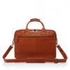 Afbeelding van Castelijn & Beerens, 60 9473 Laptoptas cognac