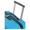 Afbeelding van Koffer American Tourister Airconic Spinner 67 Sporty Blue