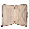 Afbeelding van Koffer SuitSuit Fab Seventies 76 cm Antique White