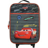 Afbeelding van Kinder koffer Disney Cars