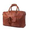 Afbeelding van Schoudertas Cowboysbag 3052 The Bag Special Oak
