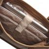 Afbeelding van Laptop Shopper Castelijn & Beerens 15.6