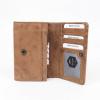 Afbeelding van Bear Design Portemonnee Cl 15572 Baltic
