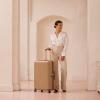Afbeelding van Koffer SuitSuit Fab Seventies 76 cm Cuban Sand